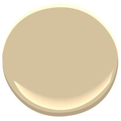 Benjamin moore sandy brown has more of a yellow undertone for Benjamin moore eco spec paint reviews
