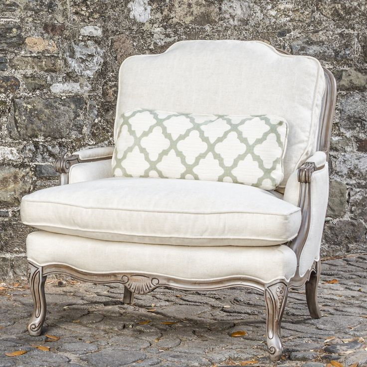 Norwalk Custom Order Furniture Specializes In Manufacturing Custom Furniture  Of Superior Quality And Value