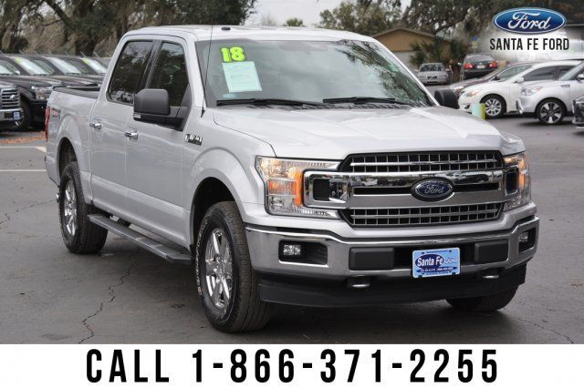 Pin By Santa Fe Ford On Ford F150 In 2020 Ford F150 Ford F150