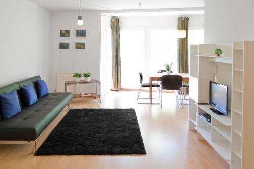 Berlin - Classy Apartment