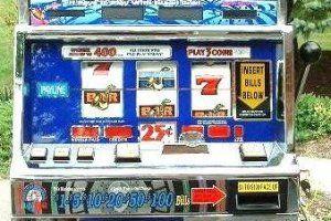 IGT, slots - Play Free, iGT, slot