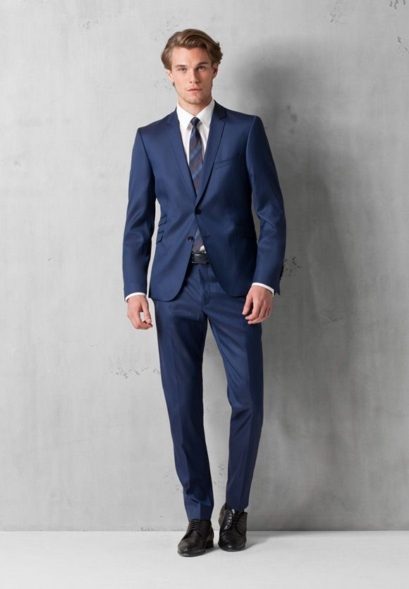 14 best images about prom suits on pinterest party suits tom ford and style for men. Black Bedroom Furniture Sets. Home Design Ideas