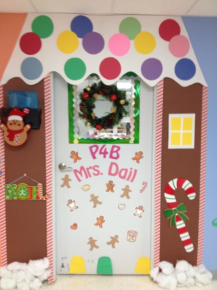 Preschool Classroom Decoration For Christmas : Best christmas bulletin boards images on pinterest