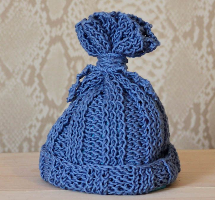 1000+ images about Knitted Childrens Hats on Pinterest Baby hats, Knit baby...