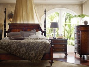 171 Best Images About British Colonial West Indies Style On Pinterest Ralph Lauren East