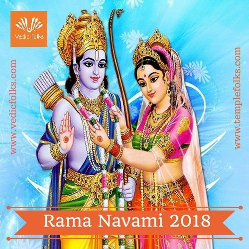 Calendar Ramnavmi : Best music for my funeral images on pinterest
