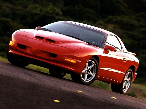 my first car love is my 1994 pontiac formula firebird i. Black Bedroom Furniture Sets. Home Design Ideas