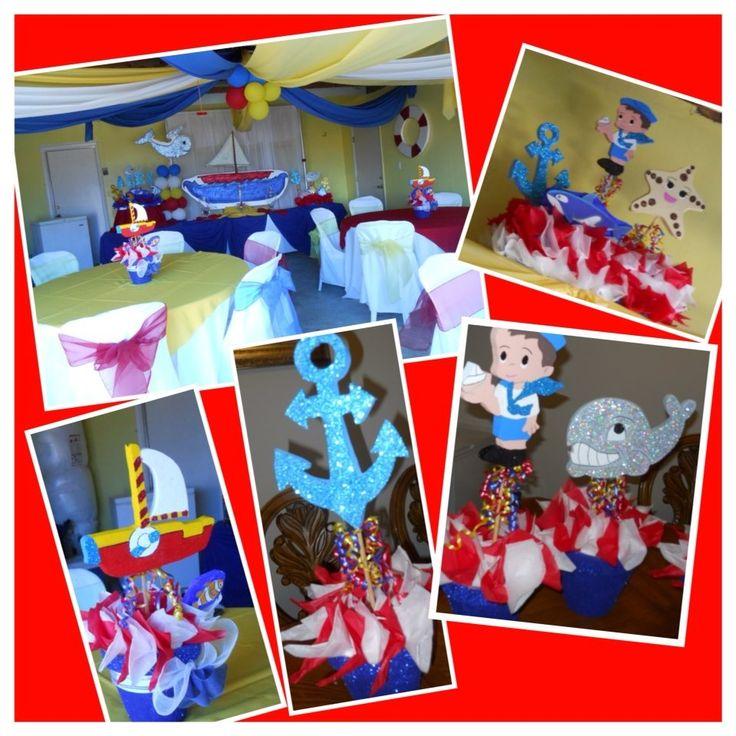 sailor theme baby shower biel 39 s baby shower ideas