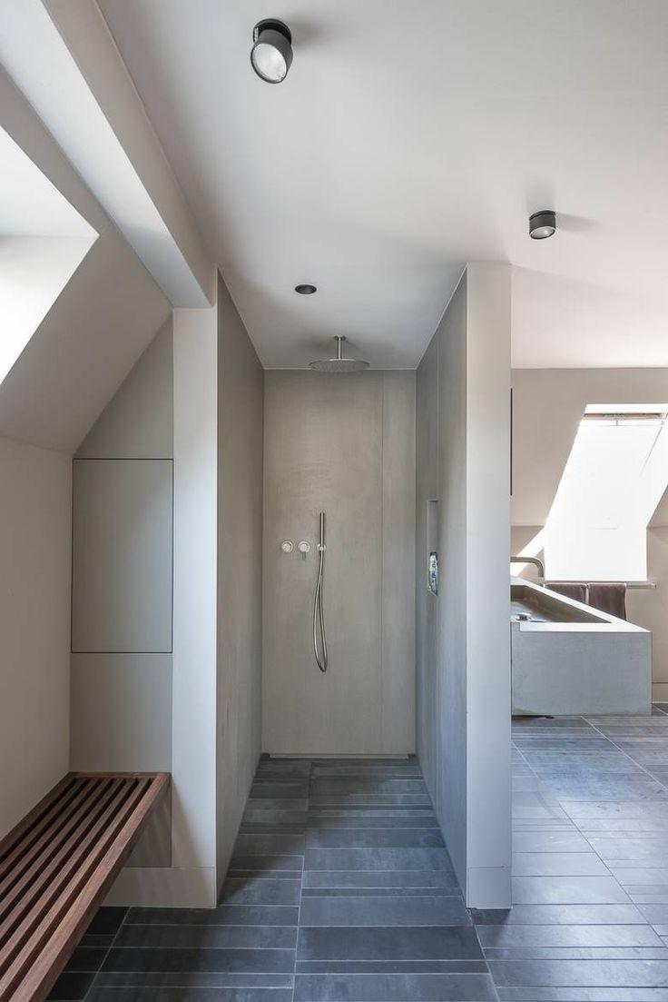karhard® architektur + design