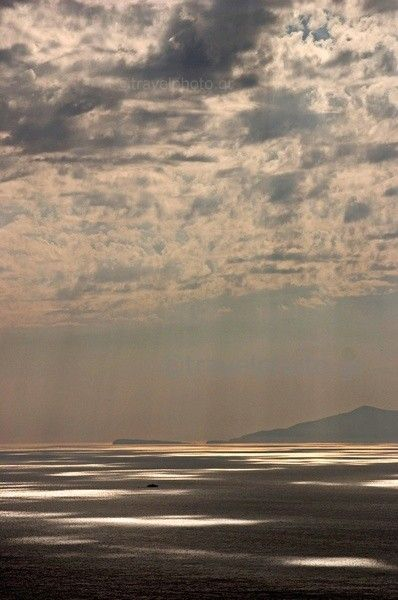 tinos-island-cyclades-Romanos beach