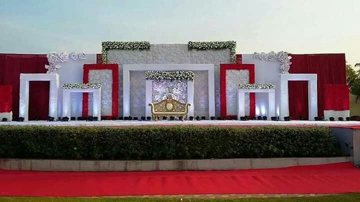 Best 25 Stage Backdrops Ideas On Pinterest Stage