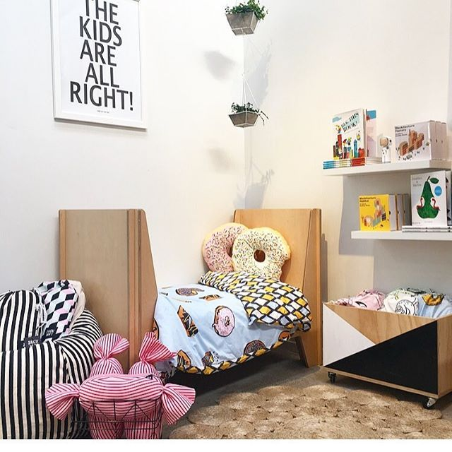coolkidsstyle,kidsconceptstore,sobeaubaby,auckland,coolkidsdecor,kidsstoreCorners of all things cute and cool at our Orakei store. #sobeaubaby #kidsstore #kidsconceptstore #auckland #coolkidsdecor #coolkidsstyle