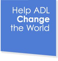 Anti-Defamation League: Leaders Fighting Anti-Semitism and Hate | ADL