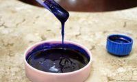 Shampoo desamarelador caseiro - Veja a Receita: