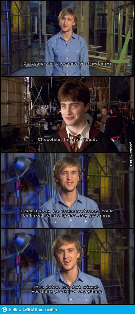 Oh Tom.