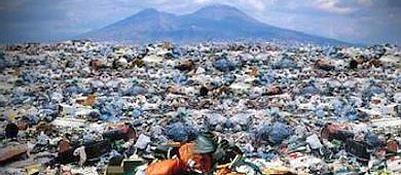 Bonifiche, lo Stato ha già speso 117 milioni   In Campania non ha disinquinato un sito