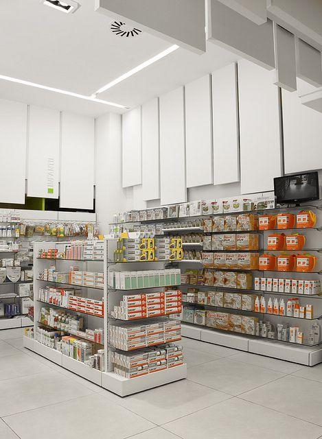 002 Farmacia Zazu   Flickr: Intercambio de fotos