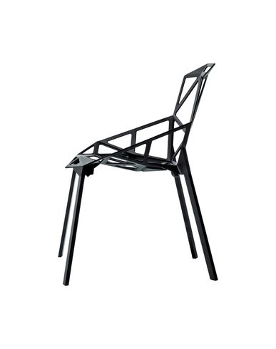 Magis - Chair One