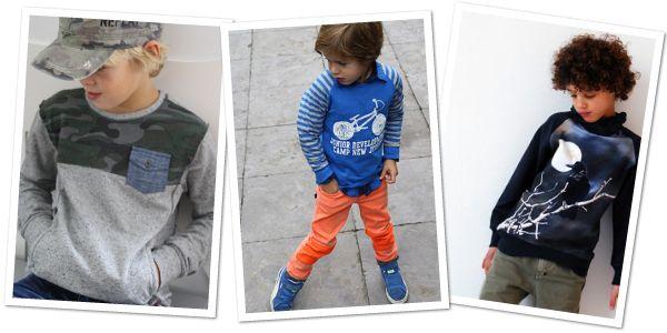 #Kidsfashion #boyslabel #jongenskleding #kinderkleding