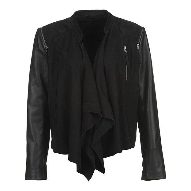 Blazer/Jacket // 11726