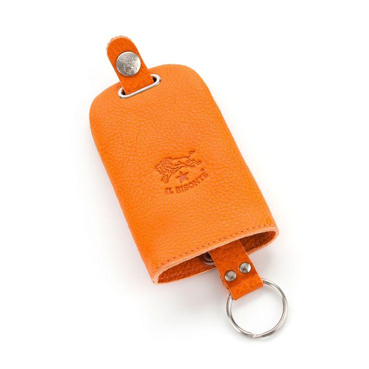 Il Bisonte - Keyholder TRULLO