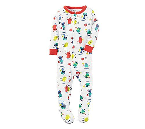 Baby Boy Clothes Carter's Baby Boys 1 Pc Cotton 321g266, Print, 12 Months Baby Check more at https://www.newbornbabystuff.com/baby-boy-clothes-carters-baby-boys-1-pc-cotton-321g266-print-12-months-baby-2/
