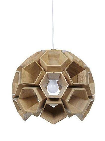 Vito Selma Constella Ceiling Pendant #design #master #illuminate www.globewest.com.au