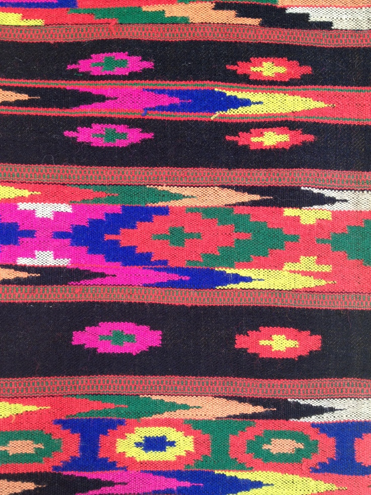 +.kullu valley shawl.+
