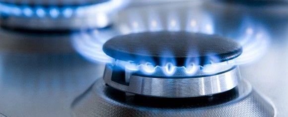 Vous souhaitez changer de fournisseur de #gaz ?