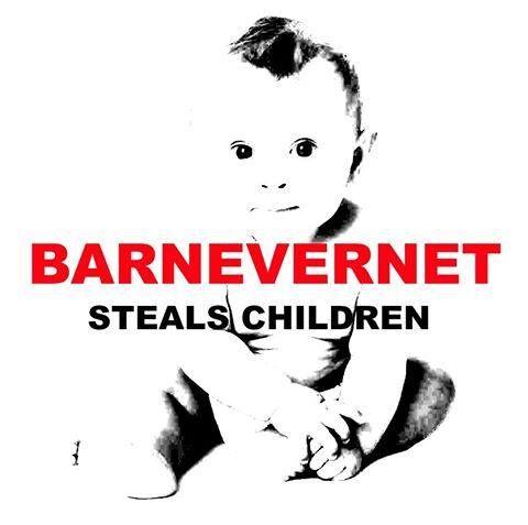 Barnevernet-steals-children