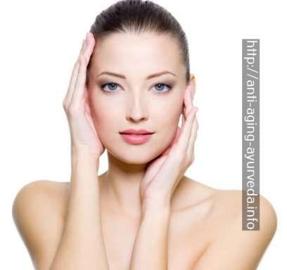 very best wrinkle cream - medical skin care - most effective wrinkle cream 2018 - anti aging treatments at home -  5560328546