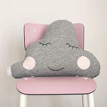 Poduszka chmurka, pokój dziecka - poduszki