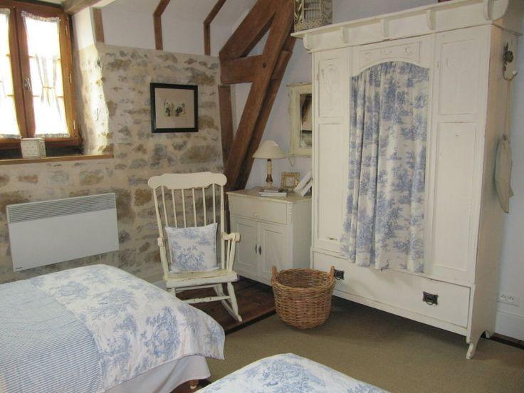 Oltre 25 fantastiche idee su cottage in pietra su for Idee di aggiunta cottage