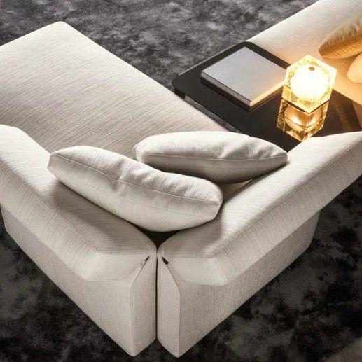 http://leemwonen.nl/2015/11/interieur-i-meubelen-de-minotti-collar-sofa/ #minotti #interior #interieur #furniture #meubelen #sofa #design #italy