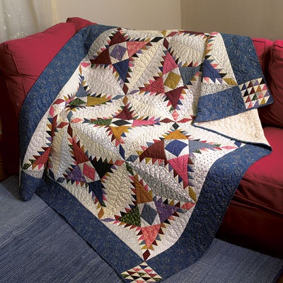 1000 Images About Liz Porter Quilts On Pinterest Fat