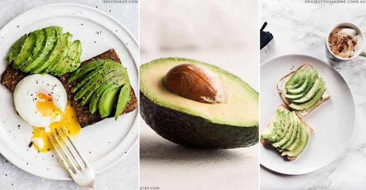 It's a truth universally acknowledged that finding a perfectly ripe and ready avocado is pretty rare.