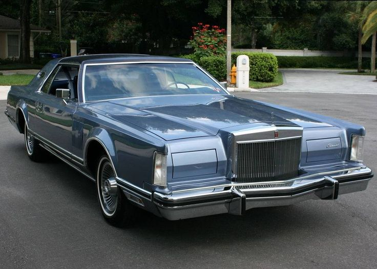 252 best Lincolns images on Pinterest | Lincoln continental, Vintage