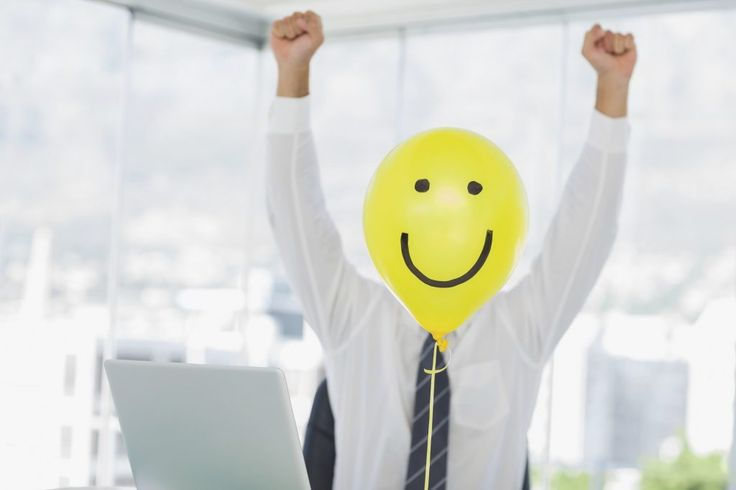 How to achieve your business goals while still having fun | businessesVIEW.com.au