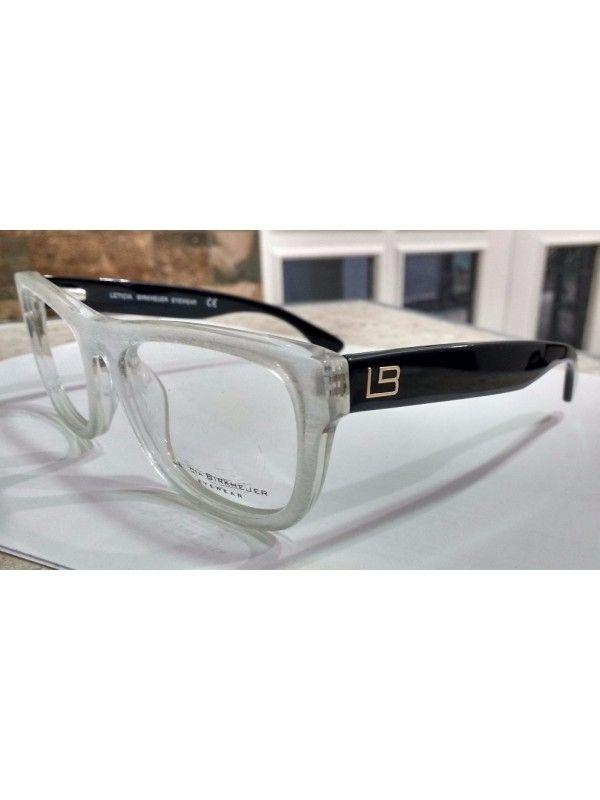 e65fccadf7938 Leticia Birkheuer Iconic 101 C03 - Oculos de grau   óculos   Pinterest    Óculos, Óculos de grau e Letícia birkheuer