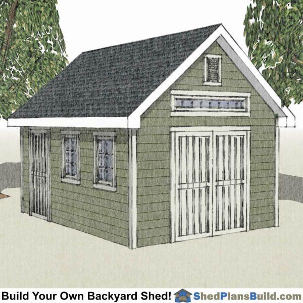 Best 25 victorian gardening tools ideas on pinterest for Victorian garden shed designs