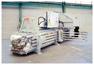 http://www.asturalba.com/maquinas/prensas/prensas_de_canal/prensas_de_canal.htm Prensa compactadora enfardadora de canal HSM VK 4212