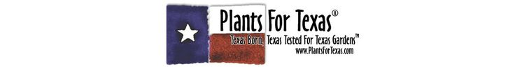 great site for texas native plants