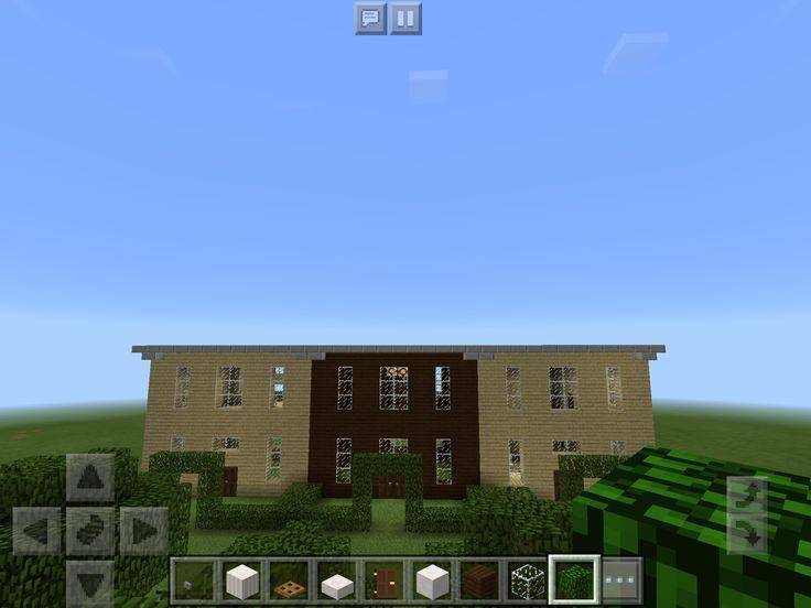minecraft herenhuisminecraft creatiesminecraft gebouwencreatiefeendentoneelstukkenminecraft huizeneenvoudig - Minecraft Japanese Bridge