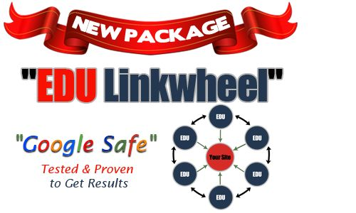 Offer Only the Highest Quality .EDU Backlinks that are Proven to Get You Results >> get edu backlinks --> http://buyedulinks.org
