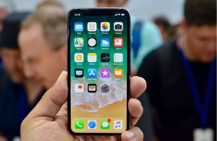 How to preorder the iPhone X | Viral Feed Today