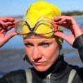 Video: Don't Be THAT Triathlete--what NOT to do at your first (or next) race. From Triathlete magazine.