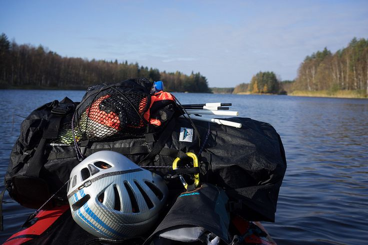 Best new packrafting and kayaking helmets for 2017  http://www.hikeventures.com/best-packrafting-helmets/