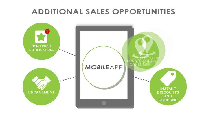 Industry experts estimate that #mobileapps download will reach 180 billion in 2015. Do you know how mobile apps can boost the prospects of your ecommerce business? Watch out the video to discover the potential of #mobileapplications. http://www.sbr-technologies.com/blog/mobile-apps-for-ecommerce-business-real-money-spinner.html?utm_source=pinterest&utm_medium=socialmedia&utm_campaign=febecommerceapp #mobileappsforecommercesite #mobileecommerceapps #benefitsofmobileappsforecommerce