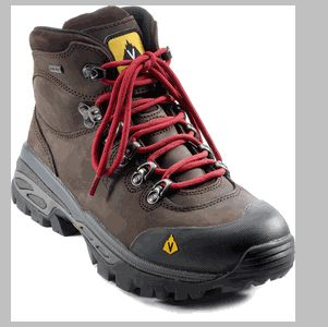 Affordable Vasque Hiking Boots