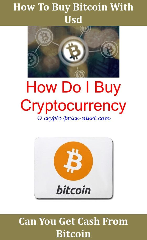 Bitcoin Wallet For Free How Can I Sell A Cryptocurrency For Cash -